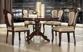 contemporary italian dining room furniture. Contemporary Italian Dining Room Sets Furniture F