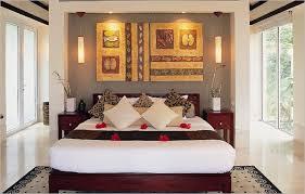 modern indian bedroom ideas traditional indian bedroom designs