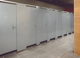 bathroom stall parts. Hadrian Bathroom Stalls Stall Parts N