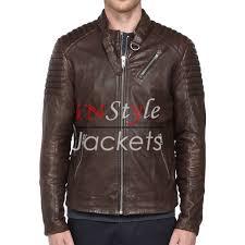 celebrities jackets