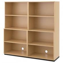 office storage cabinets ikea. GALANT - Storage Cabinets IKEA Office Ikea