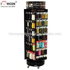 Cell Phone Accessories Display Stand Unique Wholesale Accessory Display Stand Online Buy Best Accessory