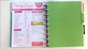 Excel Biweekly Budget Template 040 Bi Weekly Budget Template Maxresdefault Marvelous Ideas