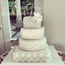 Elegant Fancy Wedding Cake Designs Elegant Square And Round Wedding Cake Fancy Wedding Cakes