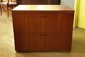 Staples Lateral File Cabinet Staples Deluxe Wood Lateral File Cabinet Two Drawer Cherry Aifesz6