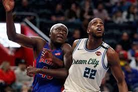 Milwaukee Bucks 126, Detroit Pistons ...