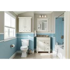birch bathroom vanities. Shop Diamond Britwell Cream Traditional Birch Bathroom Vanity (Common: 36-in X 21 Vanities