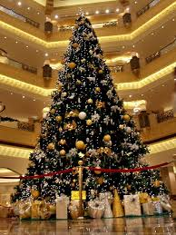 most beautiful christmas tree. Simple Christmas Interior Design  Beautiful Christmas Trees Popular The Most In Inside  Tree And E