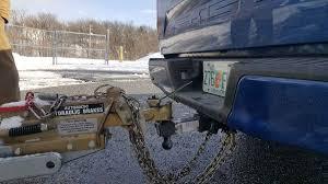 U-Haul Dealer Red Lion & York PA - Moving Truck Rental - Trailer ...