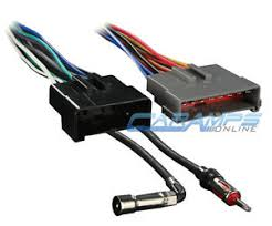 metra jbl factory amp bypass car stereo audio wiring harness amp image is loading metra jbl factory amp bypass car stereo audio