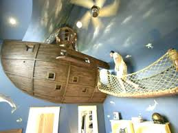 really cool bedrooms. Really Cool Bedroom Bedrooms Pics Vocabulary In Sets On . O