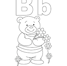 Preschool Apple Coloring Pages Strawberry Coloring Sheet Fruits