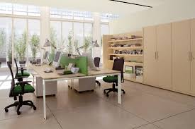 cool modern office decor. Luxury Office Design Modern Ideas Cool Decor
