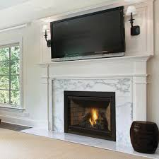 direct vent gas fireplace installation inside direct vent gas fireplace installation