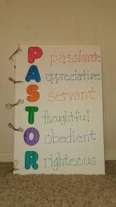 17 best ideas about pastor appreciation gifts pastor appreciation more