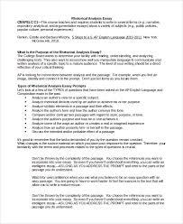 sample analytical essay struggles officials ml sample analytical essay