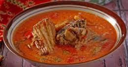 Di sini yuda bustara akan berbagi resep gulai kepala ikan tanpa santan dengan menggunakan fibercreme. Resep Kepala Ikan Manyung Masak Pedas Tanpa Santan County Food