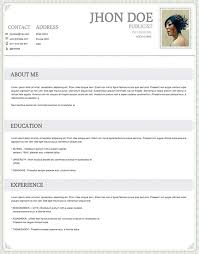 Worlds Best Resume Resume Sample For Medical Assistant Word Resume ...