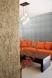 Wall Covering For Living Room Wall Tile Design Ideas Latura Pearl Wall Tiles For The Living
