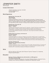 Resume Template Uk Archives Narko24com Inspirational Resume