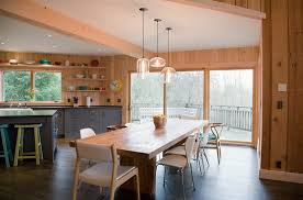 matching kitchen and dining room lighting. matching kitchen and dining room lighting i