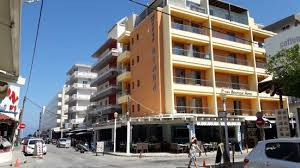 photo1.jpg - Picture of Diana Boutique Hotel, Rhodes Town - Tripadvisor