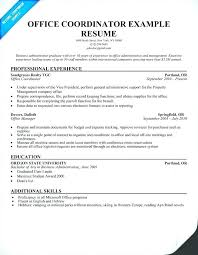 production coordinator resumes coordinator resume examples production coordinator resume sample