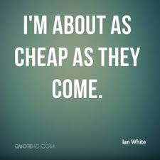 Cheap Quotes Ian White Quotes QuoteHD 43