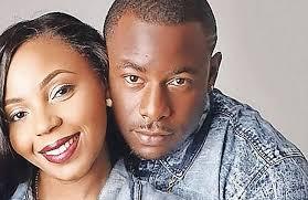 AMBUSHED: Gunmen slay couple as they leave hospital | The Tribune