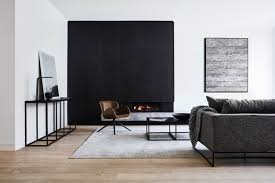 Decor And Design Melbourne 2018 Whats Launching At Decor Design Melbourne Next Week