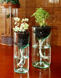 ad diy projects for old glass bottles 16