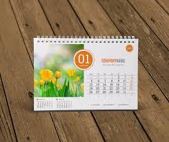 desk calendar desk calendar stationeryinfo