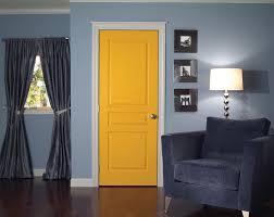 How to Install Prehung Interior Door — Creative Home Decoration