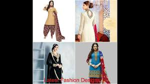 Punjabi Suit Gale Design Punjabi Suit Gale Ke Design New Gale Ke Design Suit Ka Gala