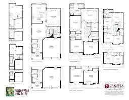 simple floor plan design house plan maker best floor creator fresh plans free awesome design