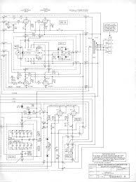 D150 schematic2 gif