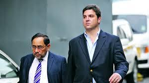 País por cárcel para exministro Jaime Ford | La Prensa Panamá