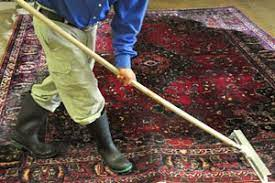 ellis carpet cleaning