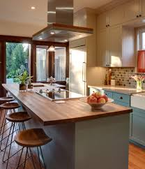 Kitchen Remodel Los Angeles Kitchen Cabinets Cool Kitchen Design Ideas For Remodel New