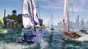 pictures of dogs for free 2. Perfect Free Watch Dogs 2 Inside Pictures Of For Free G