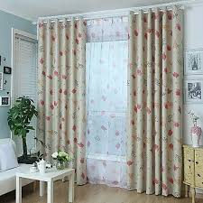 New Curtains For Living Room Online  Home Ideas Gallery Image And Cute Curtains For Living Room