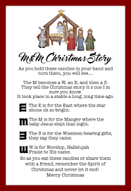 This pretty christmas acrostic poem printable comes in four variations and can be used as a writing frame as well as to inspire some clever christmas our star acrostic poem printable is a bright and simple introduction to acrostic poem writing for young children, perfect for christmas or a space topic. M M Christmas Story