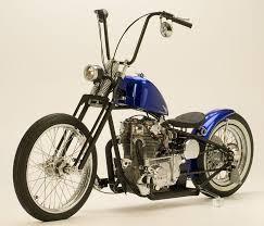 image detail for custom motorcycles metric custom motorcycle
