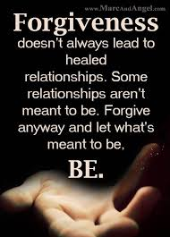 Friendship Betrayal Quotes Stunning 48 Friendship And Life Betrayal Quotes With Images