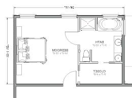 master bedroom and bathroom floor plans large bathroom floor plans best bathroom layout design ideas google