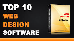 Small Picture Best Web Design Software Top 10 List YouTube