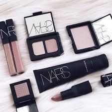 nars makeup set brownsvilleclaimhelp