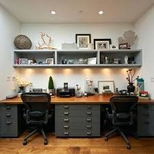 home office desk with storage. Desk: Home Office Furniture Computer Desk Study Storage With D