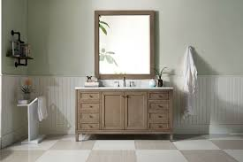 bathroom vanities chicago area. chicago 60\ bathroom vanities area e