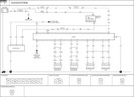 kia sportage tail light wiring diagram with electrical pictures 2001 Kia Sportage Wiring Diagram Pdf full size of kia kia sportage tail light wiring diagram with simple images kia sportage tail Kia Sportage Electrical Diagram